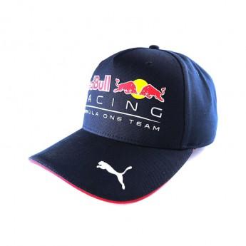 Puma Red Bull Racing siltes sapka F1 Team 2017