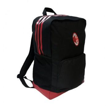 AC Milan hátizsák black 17