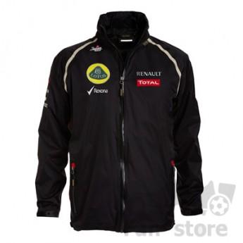 Lotus F1 Team férfi kabát