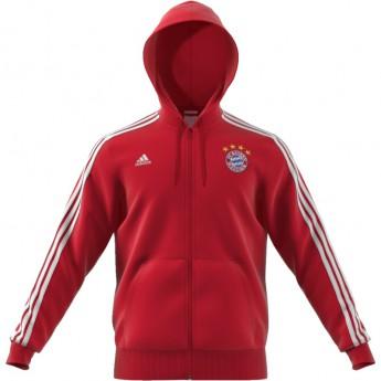 f1eca34769 Bayern München fan shop – Minden termék készleten - Labdarúgás - FAN ...