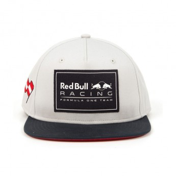 Red Bull Racing siltes sapkaa Flat Brim Austria Special Edition F1 Team 2017