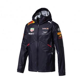Puma Red Bull Racing férfi kabát Rain F1 Team 2017