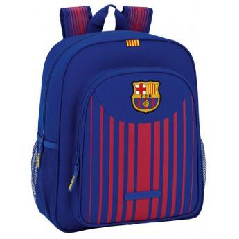 FC Barcelona hatizsák junior unicato