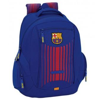 FC Barcelona hatizsák unicato tree