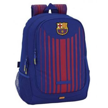 FC barcelona hatizsák unicato due