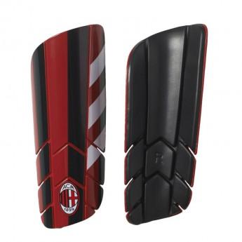 AC Milan férli SPL Térdvédő
