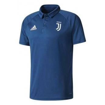 Juventus férfi galléros póló bln 2017
