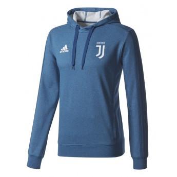 Juventus férfi pulóver bln 2017