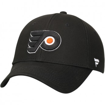 Philadelphia Flyers gyerek baseball sapka Alpha Structured Adjustable