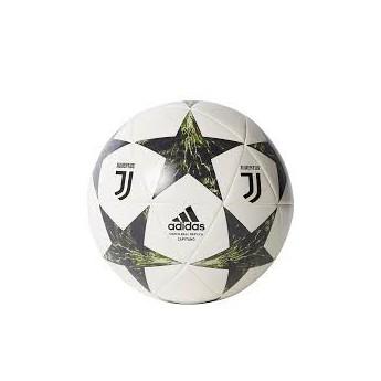 Juventus futbal labda final 17