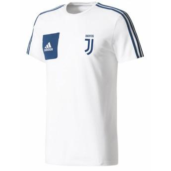 Juventus férfi póló white 2017-18