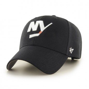 New York Islanders baseball sapka 47 MVP black