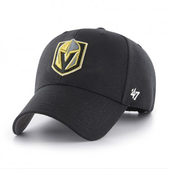 Vegas Golden Knights sitles sapka 47 MVP