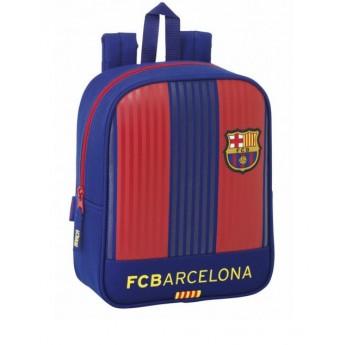 FC Barcelona hatizsák gyerek due colors