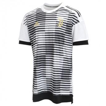2a6af31a7c84 Juventus fan shop – Minden termék készleten - Labdarúgás - FAN-store ...