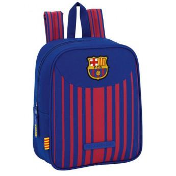 FC Barcelona hatizsák gyerek unicato uno