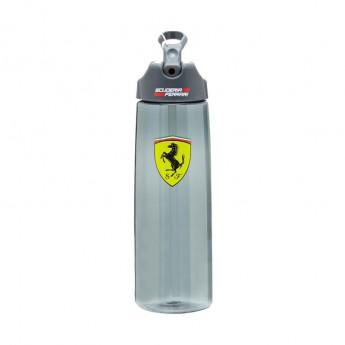 Ferrari italtartó sport black F1 Team 2017