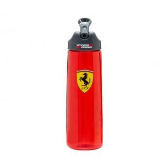 Ferrari F1 italtartó sport red Team 2017
