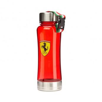 Ferrari italtartó Race red F1 Team 2018