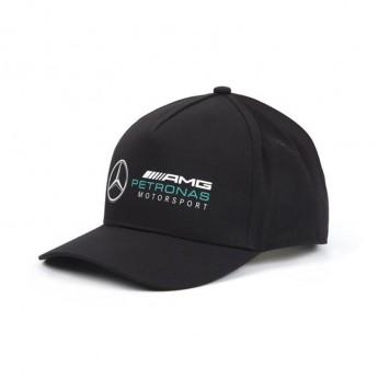 Mercedes AMG Petronas gyerek baseball sapka black Racer F1 Team 2018