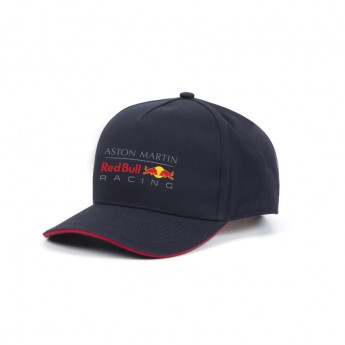 Red Bull Racing gyerek baseball sapka Classic F1 Team 2018