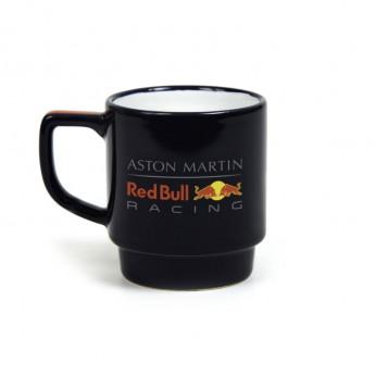 Red Bull Racing bögre Logo navy 2018