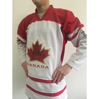 Mez Team Canada Vancouver 2010 Olympic Games
