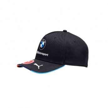 BMW Motorsport baseball sapka Team 2018