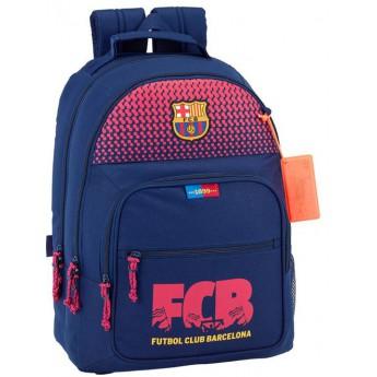 FC Barcelona hátizsák collection of stars
