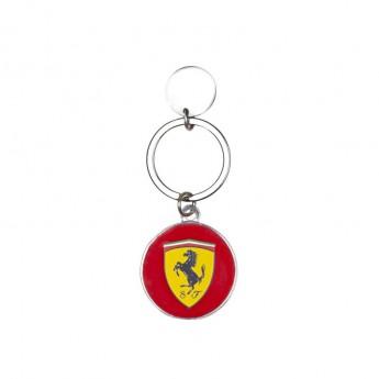 Ferrari függő Roundel red Scuderia F1 Team 2018