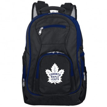 Toronto Maple Leafs hátizsák Trim Color Laptop