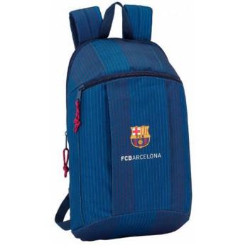 FC Barcelona gyerek hátizsák Spanish football