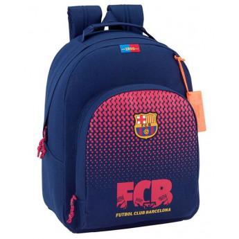 FC Barcelona hátizsák collection of stars four