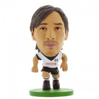 Fulham bábu SoccerStarz Ruiz