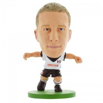 Fulham bábu SoccerStarz Hangeland