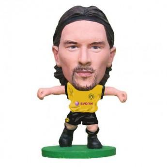 Borussia Dortmund bábu SoccerStarz Subotic