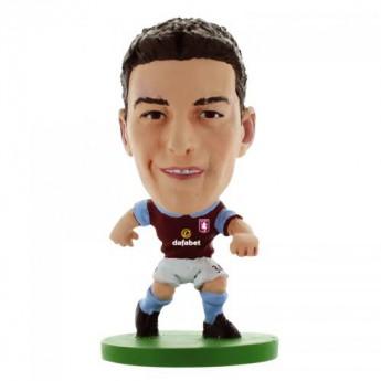 Aston Villa bábu SoccerStarz Westwood
