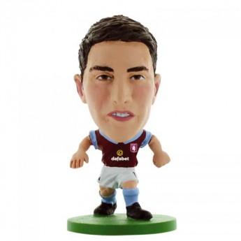 Aston Villa bábu SoccerStarz Lowton