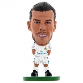 Real Madrid bábu SoccerStarz Bale