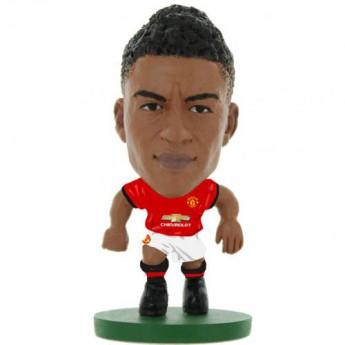 Manchester United bábu SoccerStarz Lingard