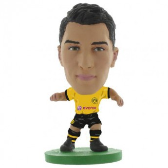 Borussia Dortmund bábu SoccerStarz Sahin