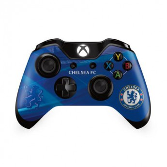 FC Chelsea Xbox One konzol borító Xbox One Controller Skin