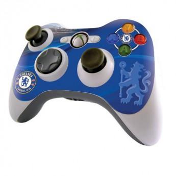 FC Chelsea Xbox 360 irányító tok Xbox 360 Controller Skin