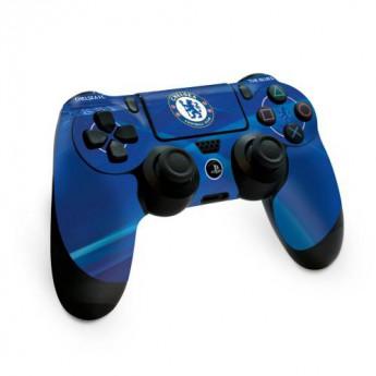 FC Chelsea PS4 konzol borító PS4 Controller Skin