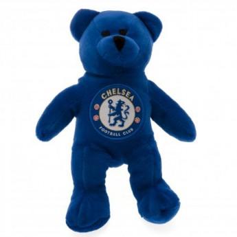 FC Chelsea plüss mackó Mini Bear