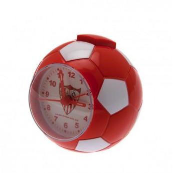 FC Sevilla ébresztőóra Alarm Clock