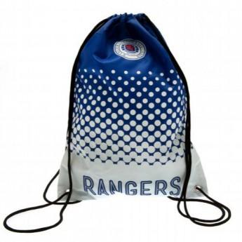 FC Rangers tornaszatyor Fade
