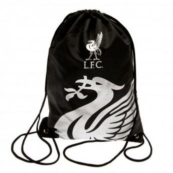 FC Liverpool tornaszatyor RT