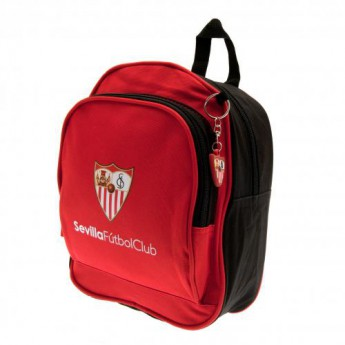 FC Sevilla gyerek hátizsák Infant Backpack