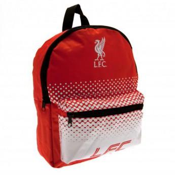 FC Liverpool gyerek hátizsák Backpack